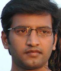santhanam-ap7-2008