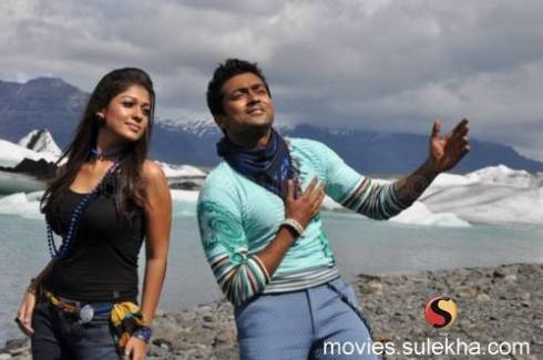 aadhavan-tamil-movie-stills14